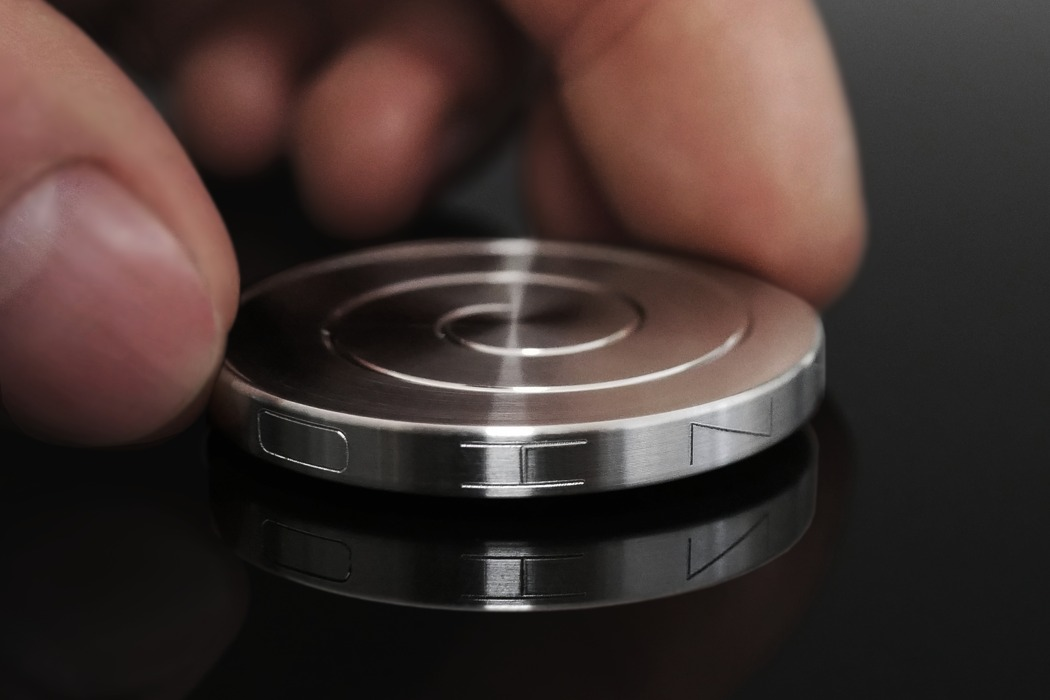 Kinetic Gadgets To Add To Your Wish List
